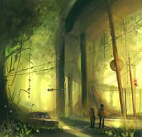 concept01 by megatruh