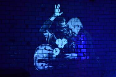 Berlin Groove Connection (2) by FabriktheaterMoabit