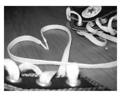 Love by vivaciousx
