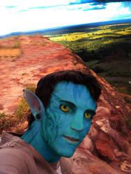 My Avatar by Natyvw