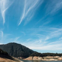 Day 608 [2-17-15]: Stringtown Mountain by BuuckPhotography