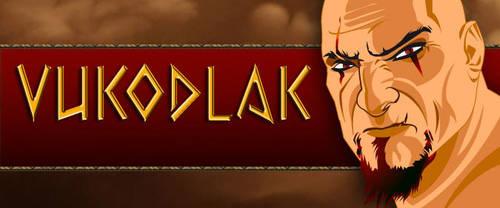 Spartan by VukoDlak ! by VuKoDlak-VD