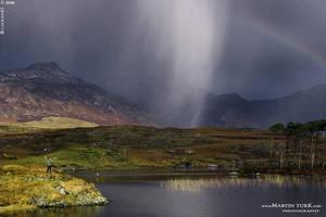Ireland 08 by BlackdoG-MT