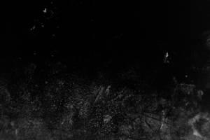Scratch Grunge 1 by emodrazo
