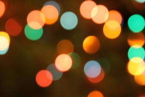 Urban Lights by emodrazo