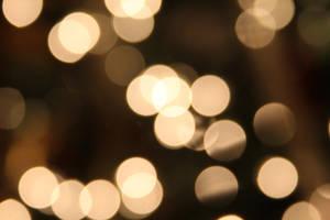 White Lights 2 by emodrazo