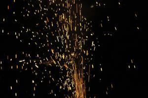 Fireworks 2 by emodrazo