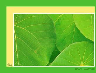 releaf by exuberant-green