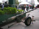 Czekalski 105mm by Kassad86