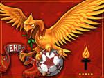 Final Kop Banner Design by kitster29