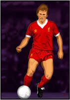 King Kenny by kitster29
