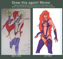 Drawing this again by kiwi-bat
