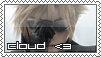 Stamp Cloud by pistra