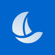 Com.boatbrowser.free by vicing