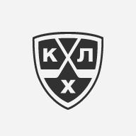 Ru.zennex.khl by vicing