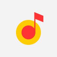 Ru.yandex.music by vicing