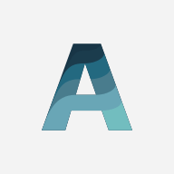 Com.alohamobile.browser by vicing