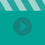 Dkc.video.hdbox by vicing