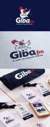 Giba FM by paulofreitasnobrega