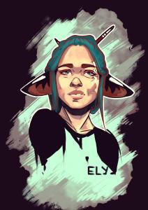 Wild-Shay's Profile Picture