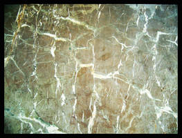 texture...18 by Adaae-stock