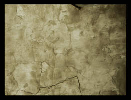 Texture...30 by Adaae-stock