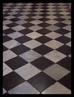 floor 2 by Adaae-stock