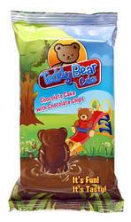 Teddy Bear PACK by akramfarooq