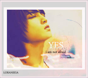 YES i can by loranesia