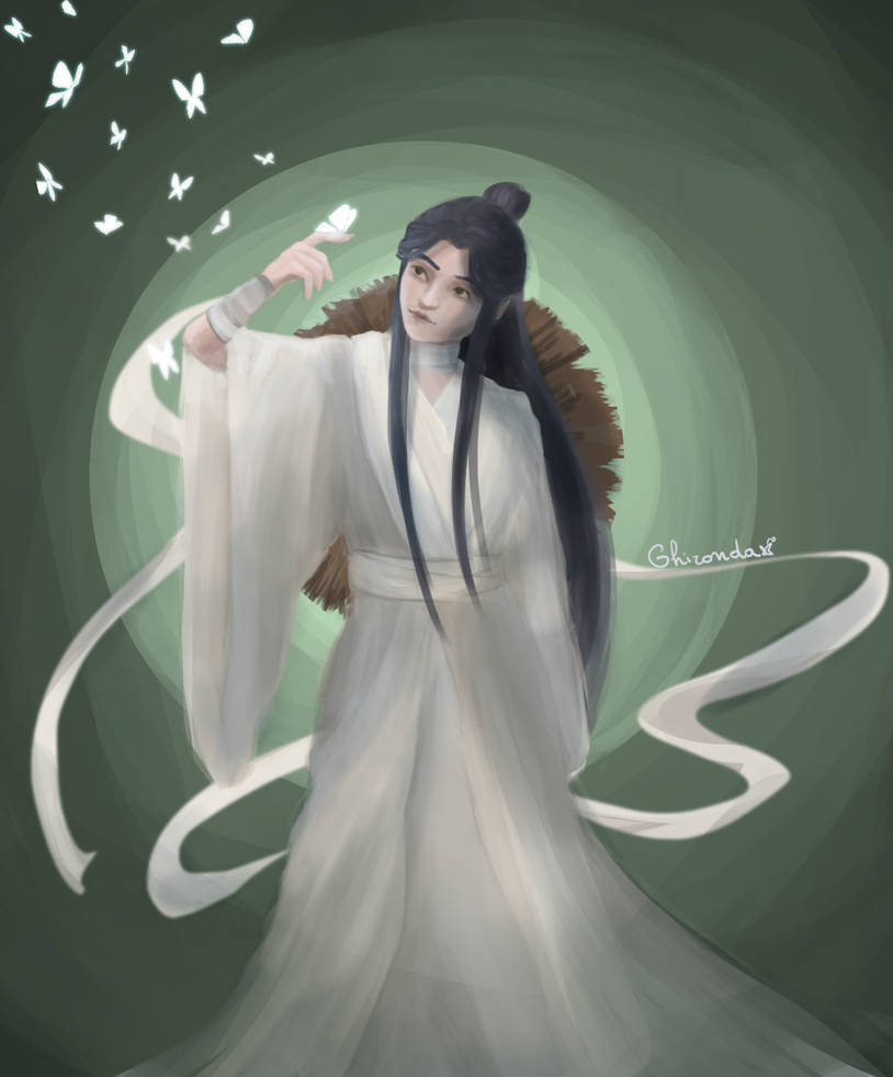 Disegni Ghironda Xie_lian_by_ghironda_dcx796k-pre