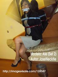 Ale set2 for sale by aguze2