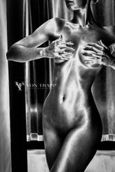 Mercury by Von Trapp Photography 2016 by VTphoto