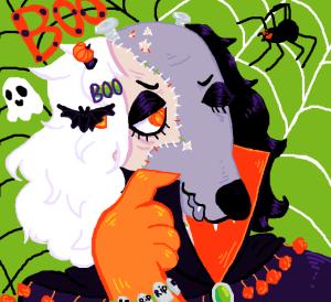 CountFangula's Profile Picture