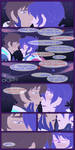 The Red Paladins page 25/30 by Luscena