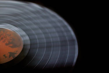 disk record by janbk