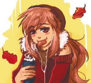 katagro's Profile Picture