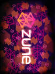 Zune by Antzie7