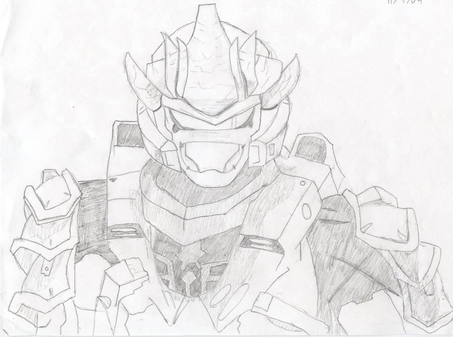 Hayabusa Armor Halo 5: Gta San Andreas Halo 3 Hayabusa Armor