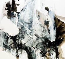Painting 001 by ArcanumXIII