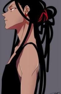 Dark3rthanShadows's Profile Picture