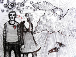 love by Lapaka