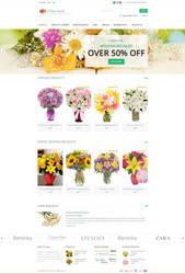 Kingdom - Woocommerce Amazon Affiliates Theme by Alexandra-Ipate