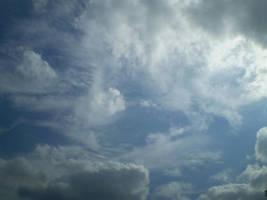 St Louis Sky by MiseryMachineTrp