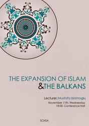 islamoglu by disconnectus-erectus