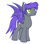 Hey hid why so Serius? by Dualtry