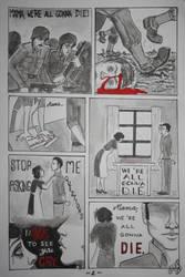 MAMA - Page 2 by xFwankiex