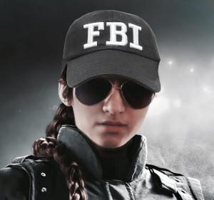 calebfx's Profile Picture