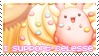 Celesse 2 by RainbowStamps