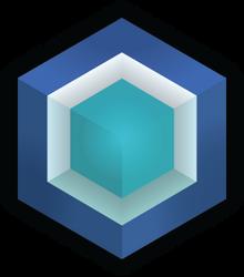 Cube (Byrne-Systems) by JustinByrne