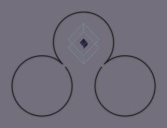 Devbox.logo-abstract by JustinByrne